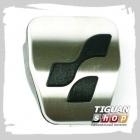 Накладка педали сцепления R32 Тигуан 1K1721601A4J4