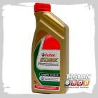 Масло моторное Castrol EDGE Professional Long Life 3 (1л.) 5W30