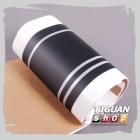 Пленка защитная для порогов Тигуан 5N0071310