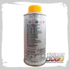 Жидкость тормозная (0,25 л.) B000750M1