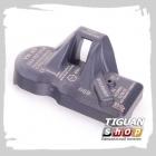Датчик давления в шинах Тигуан 3AA907275B