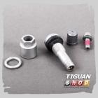 Вентиль датчика давления в шинах 4D0601361