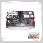 Аккумулятор Тигуан (72Ah / 380A) 000915105DG