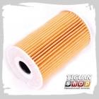Фильтр масляный Filtron OE688, аналог 03L115562