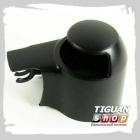 Колпачок поводка стеклоочистителя Тигуан 6Q6955435D