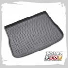 Коврик багажника Тигуан 5N0061160