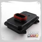 Блок управления адаптивного освещения Тигуан 7L6941329B