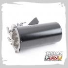 Корпус топливного фильтра Тигуан 3C0127400C