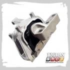 Опора двигателя правая Тигуан 5N0199262L