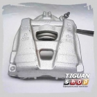 Корпус суппорта Тигуан 5N0615123
