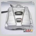 Корпус суппорта Тигуан 5N0615124