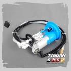 Фильтр топливный Тигуан 5N0919109E