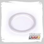 Кольцо уплотнительное картера КП Тигуан N0438092