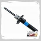 Амортизатор передний Sachs 312643, аналог 5N0413031AK