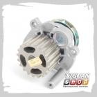 Насос системы охлаждения (помпа) HEPU P654, аналог 03L121011G