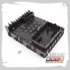 Блок предохранителей моторного отсека Тигуан 1K0937125D