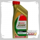 Масло моторное Castrol EDGE Professional A3 (1л.) 0W30