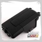 Крышка аккумулятора 3C0915443A