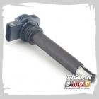 Катушка зажигания Bosch 0221604115, аналог 06H905115B