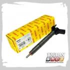 Форсунка топливная Bosch, аналог 03L130277
