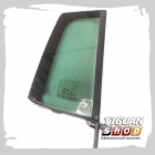 Стекло заднее для двери с уплотнителем правое Тигуан 5N0845214D
