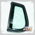 Зеркало боковое левое Тигуан (Стекло) 5N0845041 NVB