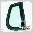 Зеркало боковое правое для Тигуана (Стекло) 5N0845042 NVB