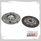 Комплект сцепления Тигуан 03L141015C