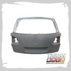 Крышка багажника Тигуан 5N0827025G