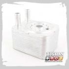 Маслянный радиатор J+P Group, аналог 038117021E