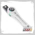 Опора задняя Тигуан 5N0199855E