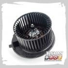 Вентилятор Valeo 698809, аналог 1K1819015E