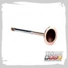Впускной клапан Тигуан 036109601AL