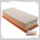 Фильтр воздушный Filtron AP139/3, аналог 1K0129620E