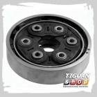 Муфта карданного вала Тигуан 40857, производитель Febi