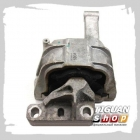 Опора двигателя правая Тигуан 5N0199262M