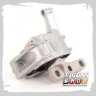 Опора двигателя правая Тигуан 5N0199262K