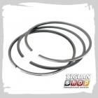 Поршневые кольца Тигуан 06H198151J